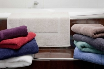 Bath Mat | Luxury Collection