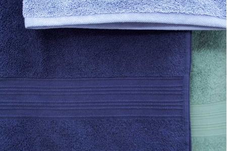 Bath Sheet Luxury Collection