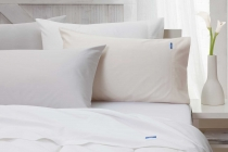 Luxury Collection | Fitted Sheet Set