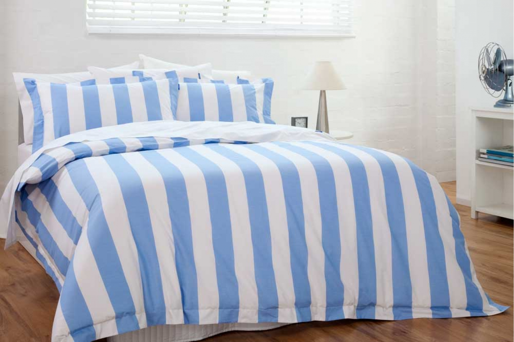 Maddison Quilt Cover Set | Classic : quilt protector - Adamdwight.com