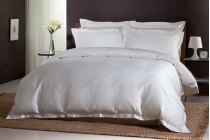 Matisse Quilt Cover Set | Luxury